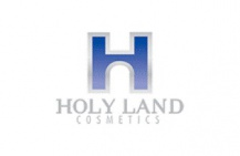 Holy Land cosmetics (ХолиЛенд)
