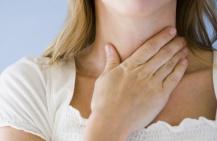 Функциональные особенности щитовидной железы в мужском и женском организме