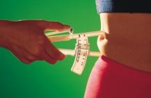 Как набрать вес простыми способами