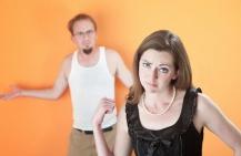 Как заставить мужа работать