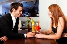 Что такое гостевой брак? Его плюсы и минусы