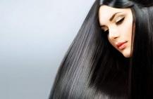 Экранирование волос в домашних условиях: стоит ли делать?