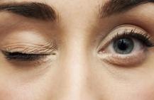 Причины и лечение дергания глаз
