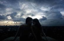 Секреты, как сделать своего мужчину счастливым