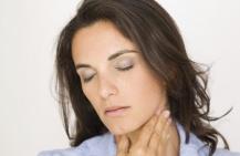 Факторы развития, методы диагностики и терапии гипоэхогенных узлов щитовидной железы