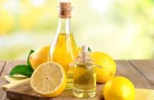 Лимон против морщин: рецепты эффективных домашних средств