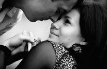 Чем отличается любовь от влюбленности?