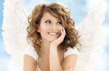 Диета ангела: меню, правила, плюсы и минусы