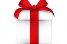 Что подарить папе на День рождения?