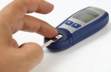 Причины и лечение сахарного диабета