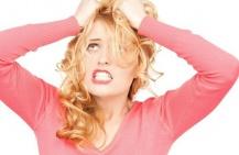 Симптомы и лечение невроза