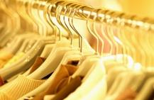 Выбираем одежду по фигуре