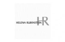 Helena Rubinstein (Хелена Рубинштейн)