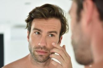 Нужен ли мужчине крем от морщин? ТОП-10 антивозрастных средств для мужчин