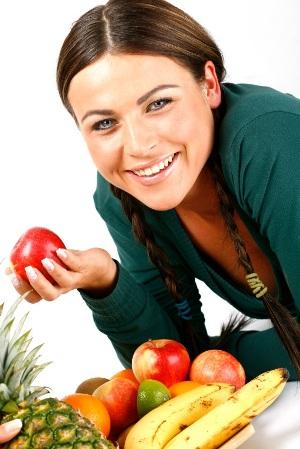 убрать жир под лопатками упражнения