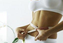 Как сделать живот плоским быстро? Фитнес упражнения для плоского живота.