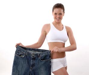 диета 60 на неделю