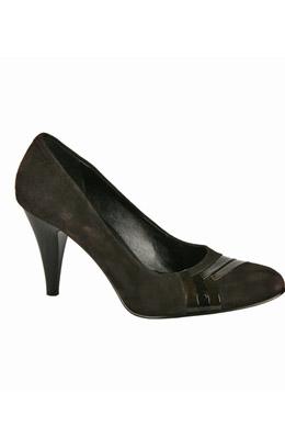 Ленвест обувь каталог цены