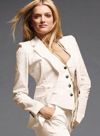 Автор:Admin. женские костюмы пиджаки, женские пиджаки 2012, женские...