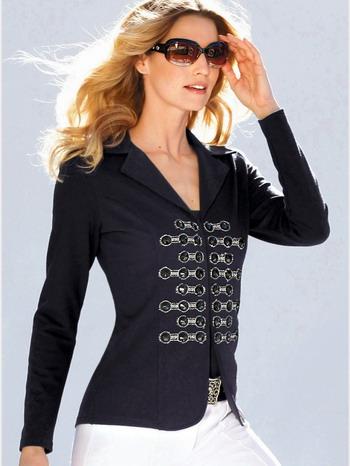 Пошив мужских и женских костюмов, сорочек, и пальто на заказ.