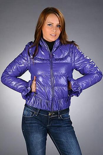 Модные джинсовые куртки женские фото 2014 сегодня это не только практичная...