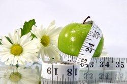 Диета для похудения за неделю