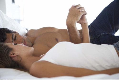 Секс с мужчиной скропионом