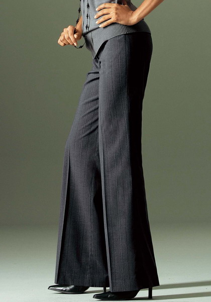 термобелье надевают должны ли быть стрелки на женских светлых брюках бельё должно