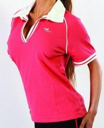 Модная женская одежда от производителя, купить модную одежду оптом в.