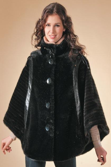 бренды модной одежды для женщин старшего возраста