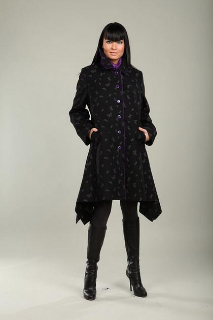 Магазин в: Киев.  Пальто женские.