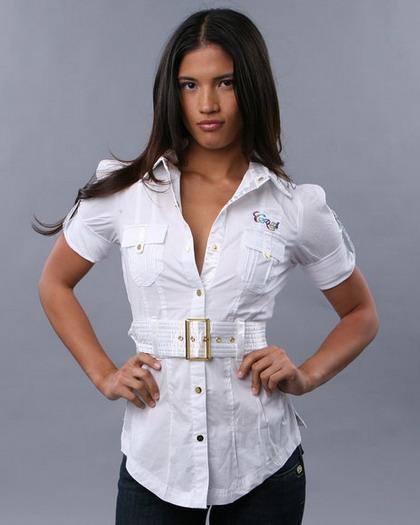 Блузка Из Мужской Рубашки В Нижнем Новгороде
