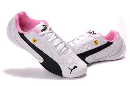 интернет магазин обуви очень дешевой обуви фото, сорел женские сапоги.