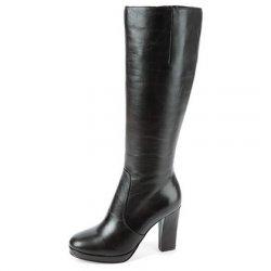 Как выбрать женскую зимнюю обувь