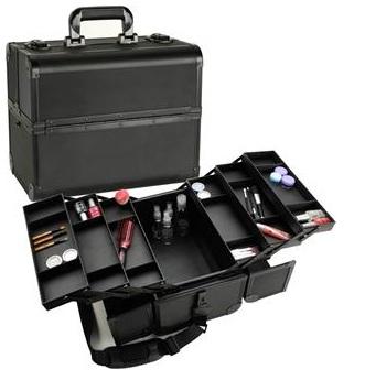 Интернет магазин чемоданчиков для косметики
