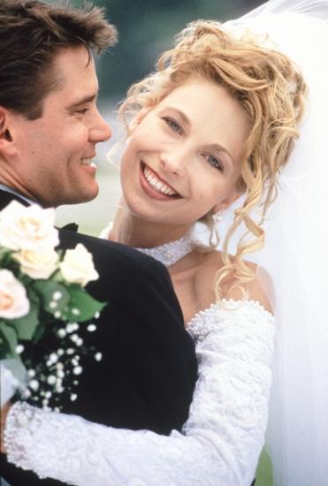 объявления работе в браке холостая картинки незначительные удары падения