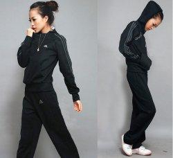 Будь модной! Костюмы женские спортивные. Модная одежда: http://makemoda.ru/kostyumy-jenskie-sportivnye.html