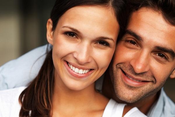 каким сайтом знакомств можно воспользоваться