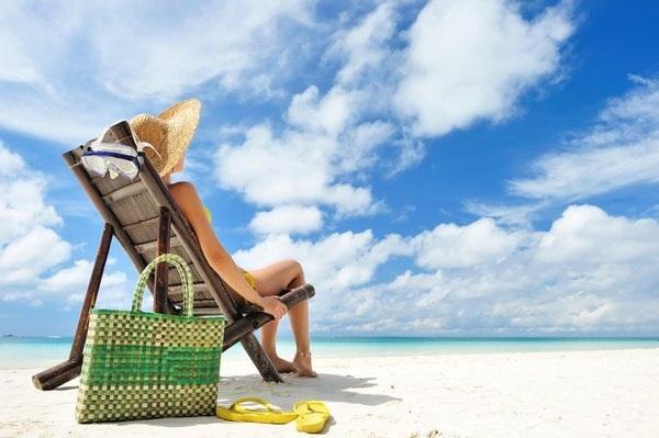 Картинки по запросу Куда отправиться во время отпуска