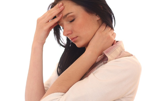 Болит голова правый висок как лечить