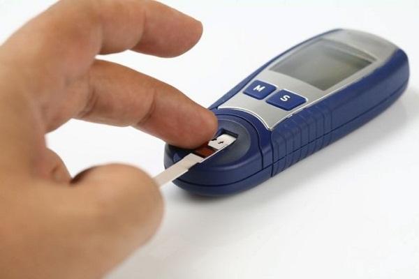 Диабет причины лечение