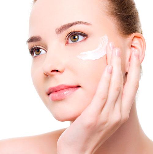 Виды макияжа 2013 : Купить онлайн в ...