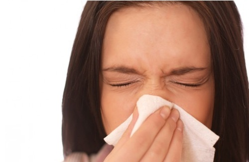 Чем лечить насморк у детей 2 5 лет