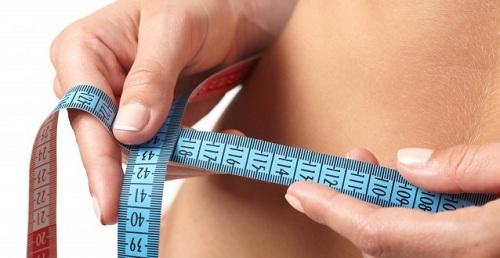 Что делать чтобы похудеть быстро в домашних условиях?