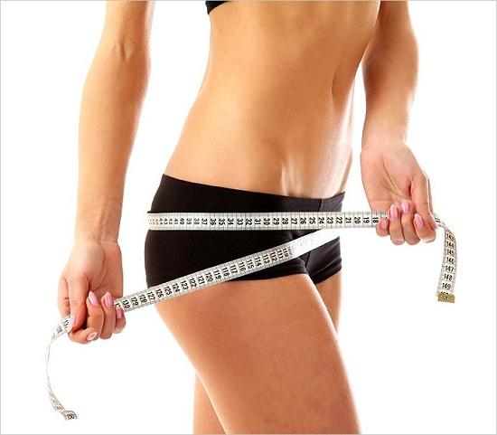 Какие делать упражнения чтобы похудеть