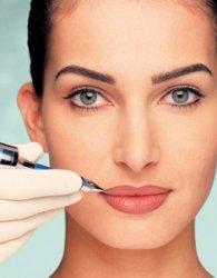 Что такое макияж? Виды макияжа