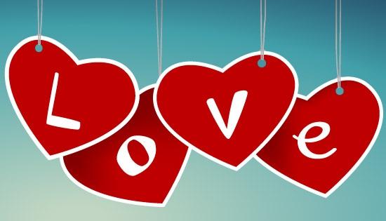 Как влюбить парня который любит другую