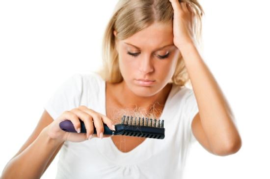 Витамину для укрепления ногтей и волос