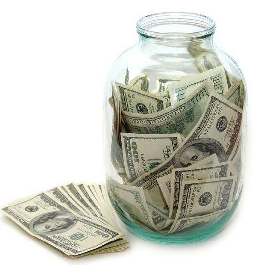 1351344076_semeyniy_budget.jpg