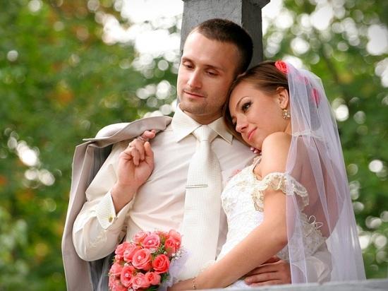 Сон беременная выходит замуж 15